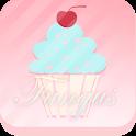 Fungus cake