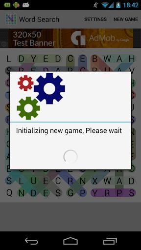 無料拼字Appの単語検索ゲーム|記事Game