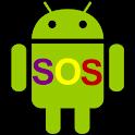 SOS Bible Studies icon