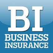 Business Insurance Tablet
