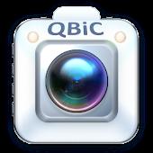 QBiC Air