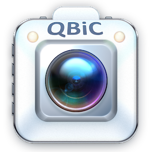 download QBiC Air apk