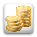 MoneyManager Pro logo