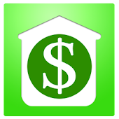 Easy Mortgage Calculator