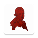 Mozart Geburtshaus TextGuide icon