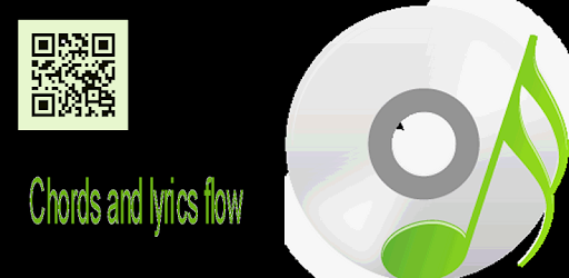 Chords and lyrics flow – Aplikácie v službe Google Play