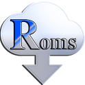 Any Emulator ROMS icon