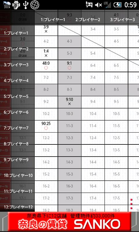 ・メーカー -スポーツ・カード ...