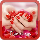 Manicures Lovers Pics
