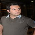 نغمات وائل جسار- اسلامية 2014 icon