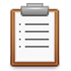 Share On Clipboard - Pro icon