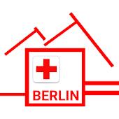 Krankenhaussuche-Berlin