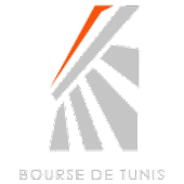 Bourse de Tunis TABLETTE