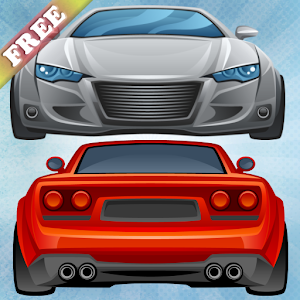 Cars Racing Game for Kids ! for PC and MAC