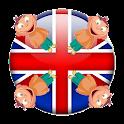 Aprender Inglés español niños
