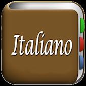 Tutti Dizionario Italiano