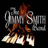 the Jimmy Smith Band