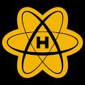 Hatomico icon