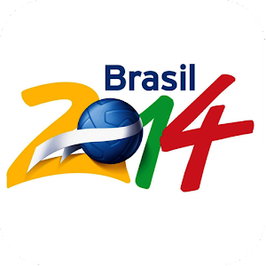 World 2014