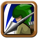 The Last Archer icon