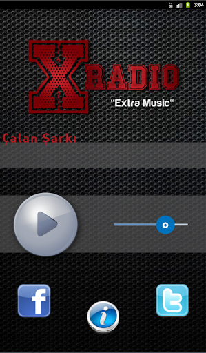 What's the best internet radio app for Mac? - Quora