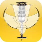 Radio Mision Catolica