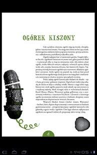 Cuisine PL - wersja polska- screenshot thumbnail