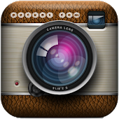 Pocket Cam Photo Editor
