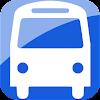 포항버스 스마트