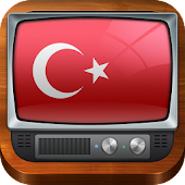 Television for Turkey