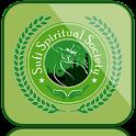 Sufi Spiritual Society icon