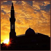Daily Quran Verses Free