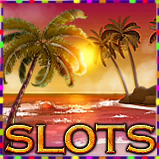 Slots 2018:.. file APK for Gaming PC/PS3/PS4 Smart TV