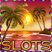 Slots 2015:Casino Slot Machine