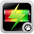 App One Touch Battery Saver apk for kindle fire