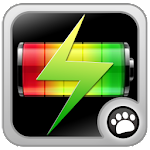 One Touch Battery Saver 3.25.6 Apk