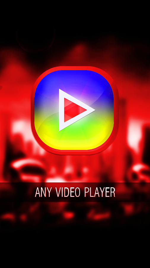 Any Video Player Pro - screenshot