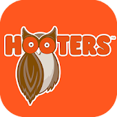 HOOTERS(フーターズ)公式アプリ