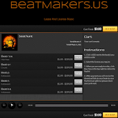 Beat Makers