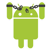 Android Root Super User  accès