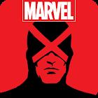 X-Men: Battle of the Atom icon
