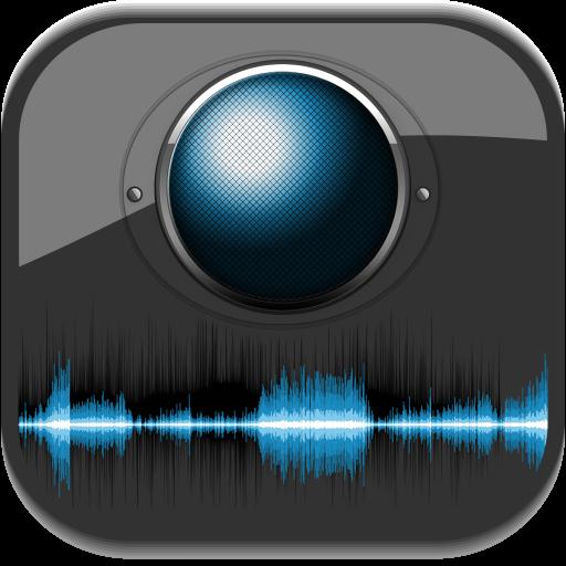 语音测谎 娛樂 App LOGO-硬是要APP
