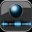 Diversão Mentiras Detector Voz