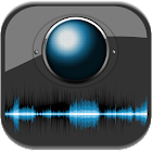 Voice Lie Detector Prank icon