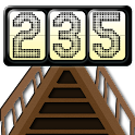 Auto Ride Count icon