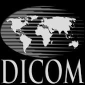 iDicom