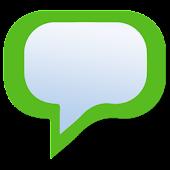 PopApp For WeChat