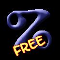 PerCentz Free logo