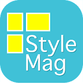 StyleMag-Photo Collage&Selfie