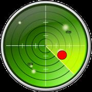 GPS Phone Locator 1.6 Icon